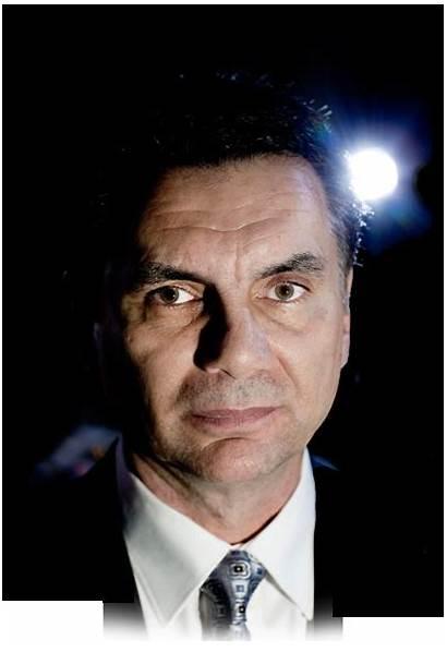 Franzese Michael God Issues Mafia Face Nostra