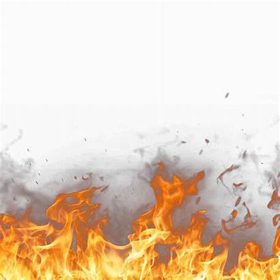 Fire Flame Transparent Searchpng