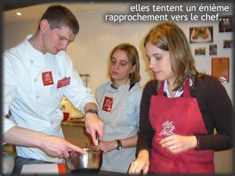 cours de cuisine à lille delice lille cours de cuisine 28 images emotion