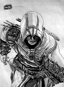 assassin__s_creed__altair_2_by_nickosean-d3yp4n0 ...
