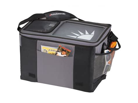 3850-09 California Innovations® 50 Can Table Top Cooler