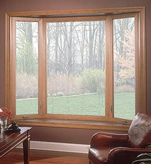 fixed window wood replacement sash kit oversized picture window fixed type biltbest window parts