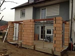 Anbau An Bestehendes Haus : kanefzky bau gmbh bau ausbau sanierung ~ Markanthonyermac.com Haus und Dekorationen