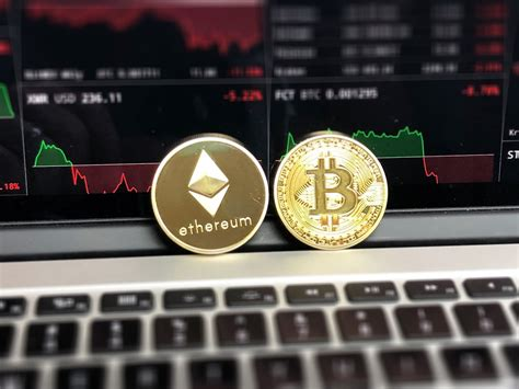 Treat your bitcoin investment like any other investment and be wise with your money. Consulting Opportunity: Investment in Cryptocurrency Bitcoin & LiteCoin - The Present and the Future