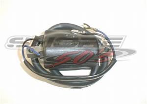 Ignition Coil Z50a K0
