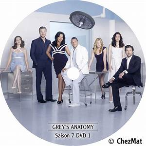 Greys Anatomy Season 3 Disc 7 Multisubs