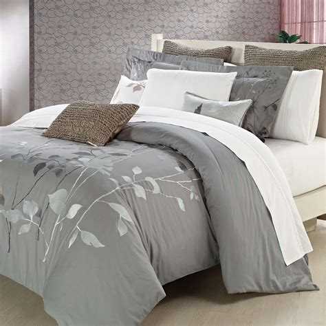 White Comforter Cover by Bedroom Gorgeous Bedding Sets For Bedroom