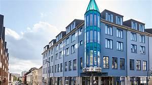 Bremen Vegesack : atlantic hotel vegesack bremen holidaycheck bremen ~ A.2002-acura-tl-radio.info Haus und Dekorationen