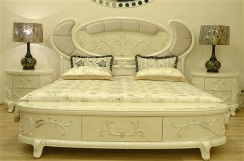 Buy Bedroom Suite by Bedroom Suite Buy Bedroom Suite Product On Globalpiyasa