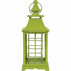 Oiseaux Decoration Exterieur : mangeoire lanterne mangeoire oiseaux des jardins zolux wanimo ~ Melissatoandfro.com Idées de Décoration
