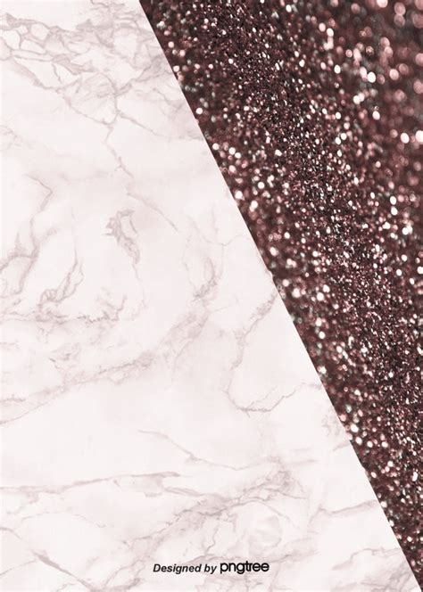 rose gold marble pink girl background creative background