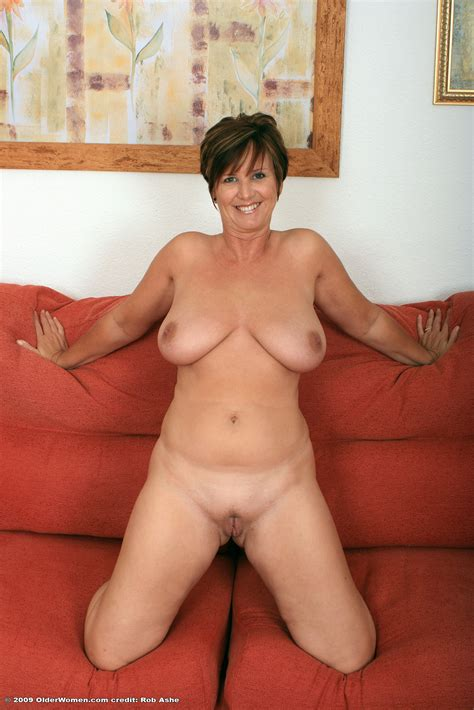 Joywd Porn Pic From Mature Joy Gallery Sex Image Gallery