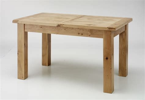 expandable dining table plans small rectangular kitchen table homesfeed