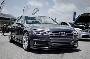 Audi S4 B9 : bbs wheels b9 s4 rs4 l best price l 1 direct dealer ~ Jslefanu.com Haus und Dekorationen