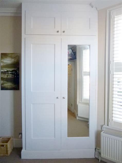 Built In Wardrobe Designs by Built In Wardrobes Closet Alternatives Bedroom