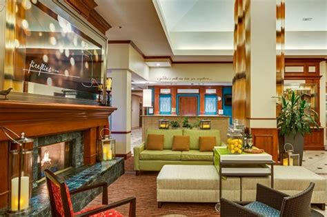 garden inn cleveland cleveland oh family vacations photos trips getaways