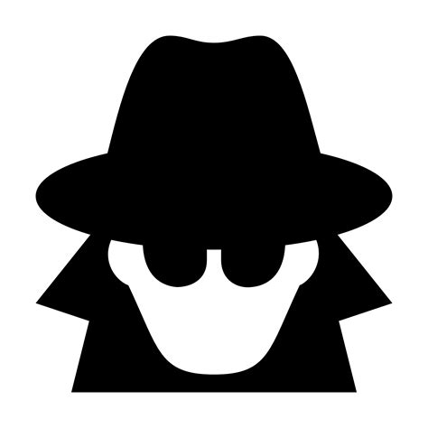 spy sessionlab
