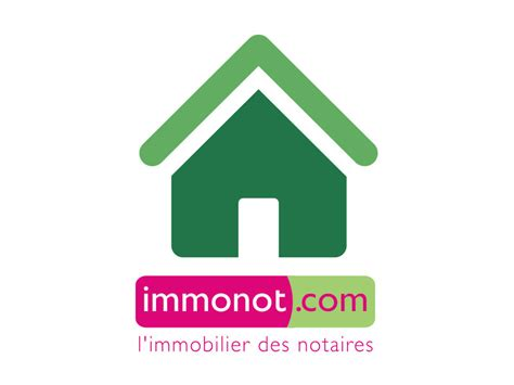 chambre des notaires gironde achat maison a vendre libourne 33500 gironde 130 m2 5