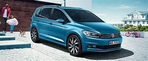 Volkswagen Meaux : catalogue et galerie volkswagen touran metin ~ Gottalentnigeria.com Avis de Voitures