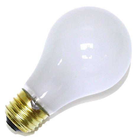general 41924 40a19 if 24v low voltage light bulb