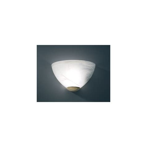 dar lighting por0769 porto wall light lighting from the