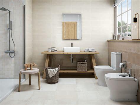 revestimientos  los nuevos cuartos de bano nuevo estilo