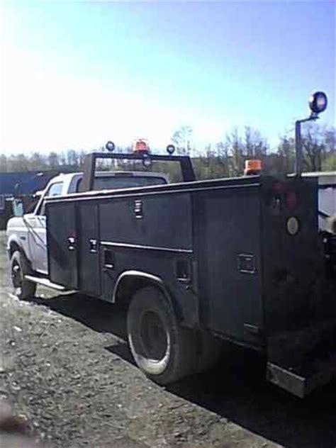 Heavy Duty Work Trucks find used heavy duty work truck in bath pennsylvania