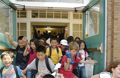 census is still the most popular language program 744 | 7441942