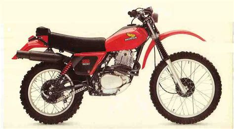 250 2 stroke motocross bikes for sale honda xr500
