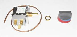 Coleman Thermostat Kit  Heat    Cool 9330