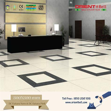 800x800 floor tiles from orient bell limited http www orientbell floor tiles