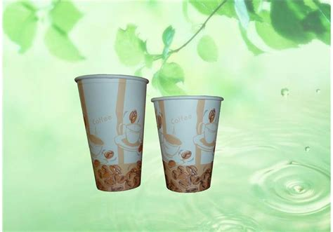 China 8oz/12oz/16oz Disposable Custom Logo Printed Paper Dutch Bros Coffee Card Donations Cold Using Milk Images Recipe At Home In Marathi Franchise Pune Turkey Quitting Tumwater