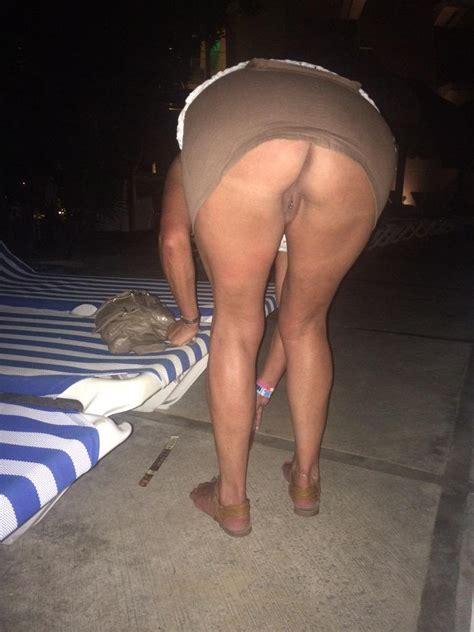 sexy milf sue on twitter on my way in amateur milf