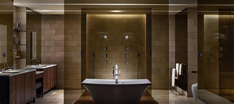 Kohler Bathroom Pics by Kohler Bathtubs In India Kohler