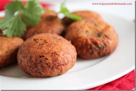 cuisine sherazade maakouda les joyaux de sherazade