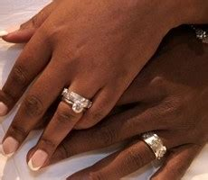 why wedding rings are worn on the 4th finger of the left hand