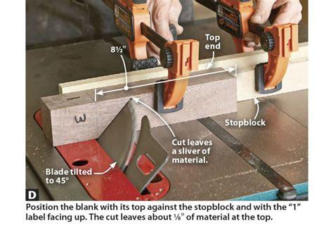 turning pens  cash wood turning woodworking tips