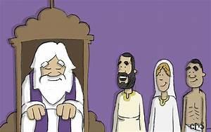 Las 7 Inigualables Caracter U00edsticas Del Perd U00f3n De Dios
