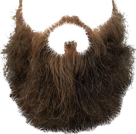 Beard Clip Hq Beard Png Transparent Beard Png Images Pluspng