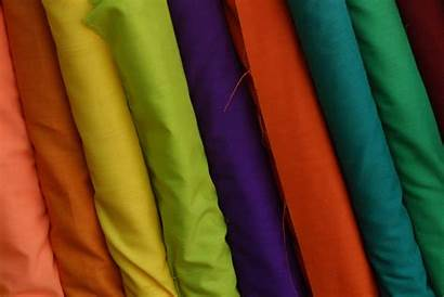 Fabric Rayon Fabrics Toxic Textile Sample Fibers