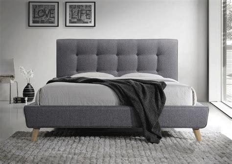 JAUNUMS - Divguļama gulta ... - tagad pieejams - http ...