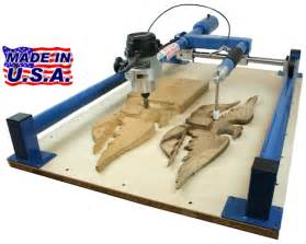 gemini wood carver duplicator the carving duplicator machine for the woodworker professional