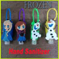 Wholesale Portable Hand Sanitizer - Buy Cheap Portable