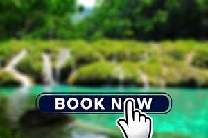 Semuc Champey    Lanquin Caves  U2013 Adrenalinatours Com