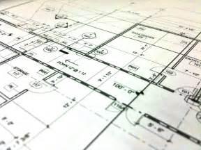 architecture plan i am the architect architect in person