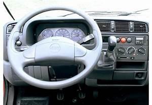 Fiche Technique Fiat Ducato : fiche technique fiat ducato 14m1a 1 9 td 1999 ~ Medecine-chirurgie-esthetiques.com Avis de Voitures