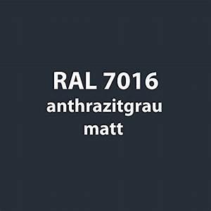 Anthrazit Ral 7016 : schwarz m bel von colours manufaktur g nstig online kaufen bei m bel garten ~ Markanthonyermac.com Haus und Dekorationen