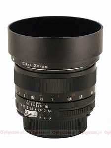 Lenstip Com