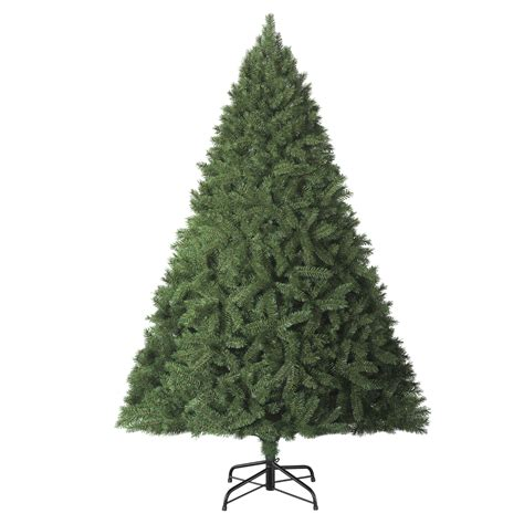 sears christmas trees artificial trees buy trees in seasonal at sears