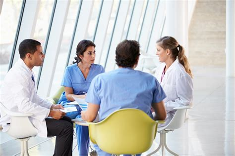retire  return   nhs key tips  employers